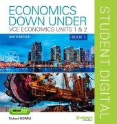 VCE Economics