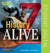 History Alive 7