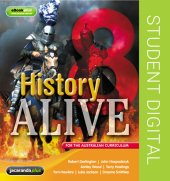History Alive 8