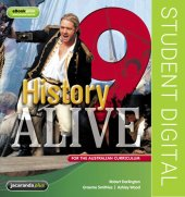 History Alive 9