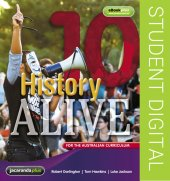 History Alive 10
