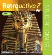 Retroactive 7
