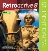 Retroactive 8