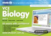 VCE Biology
