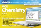 VCE Chemistry