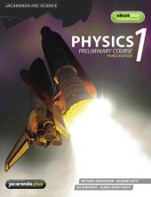 HSC Physics