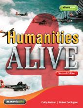 jacaranda humanities alive 7 vic pdf