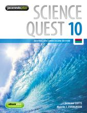 retroactive 10 australian curriculum for history pdf online