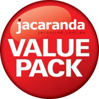 Jacaranda Myworld Atlas 2 Year Access (Online Purchase) Image