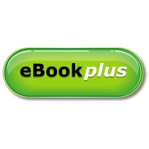 Nature of Biology Book 2 4E Activity Manual eBookPLUS (Online Purchase)