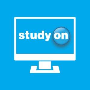 StudyOn HSC Pdhpe (Online Purchase)